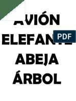 AVIÓN.docx