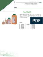 Flux TK 83.pdf