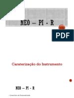 Cópia de NEO - PI - R