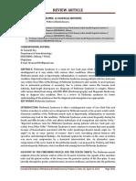 PIRIFORMIS_SYNDROME_A_CLINICAL_REVIEW