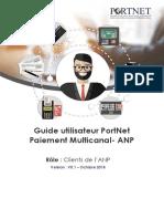 guide_utilisateur_paiement multicanal.pdf