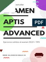 eBOOK completo Aptis Advanced.pdf