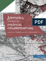 Poeticas_da_Criacao_UFES_2013.pdf