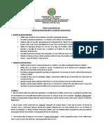 TRABAJO DE REVESTIDORES Y CEMENTACION 2019