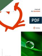 0. Manual de Identidad OAR.pdf