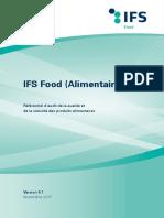 IFS_Food_V6_1_fr