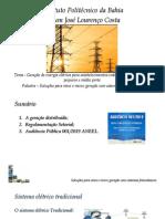 Soluções-para-mini-e-micro-geração-com-sistemas-fotovoltaicos