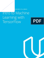 Intro+to+Machine+Learning+with+TensorFlow+Nanodegree+Program+Syllabus (1)
