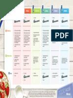 Descargable_Plan_alimentaal_pe