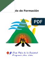 Curriculo_de_formacion_aire_libre