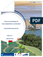 20110818_vulnerabilite-madagascar.pdf