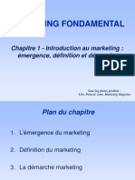 marketing-fondamental-1.ppt