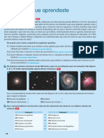 dpa7_aplica_1_universo_prop_resolucao