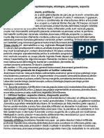toate-bilete-dermato-1-Автосохраненный-Автосохраненный-Автосохраненный (1)5578811978772363598.pdf