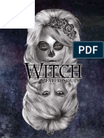 Witch - Fated Souls (Updated).pdf
