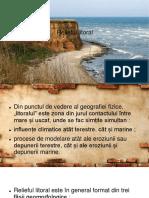 Proiect geogra.ppt