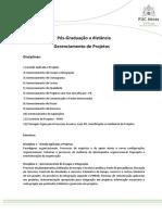 Gerenciamento de Projetos_Ago19
