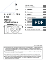 E-PL8_FRA.pdf