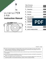 E-PL8_ENU.pdf
