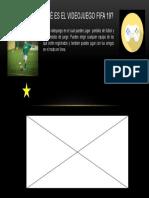 Qué es el videojuego FIFA 19.pptx