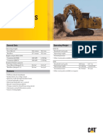 Pala CAT 6050 Bucket.pdf