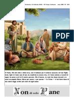 NON DI SOLO PANE 929.pdf