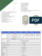 FMJiUeAA-51 Series PLC Controller Datasheet.pdf