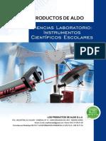 cat_escolares.pdf