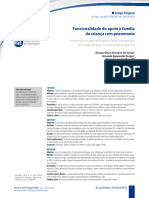 Abordagem familiar - Artigo 2.pdf