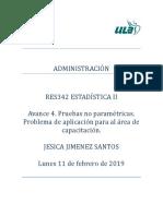 PP_A4_JIMENEZ_SANTOS