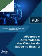 E-BOOK-Alicerces-e-Adversidades-das-Ciencias-da-Saude-no-Brasil-2