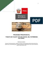 anexo2pp0132.pdf