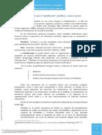 Planificación,_gestión_y_evaluación_manual_básico