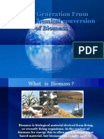 295995395-Biomass-PowerPoint-Presentation.ppt