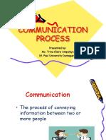 COMMUNICATION-PROCESS.pptx