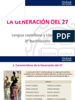 19_presentacion_generacion_27.pdf