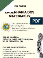ENGENHARIA_DOS_MATERIAIS_IV - com base ferrante.pdf