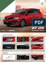 ETIOS.pdf-p3kTi27zpR