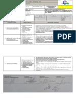 02.3- PET 03 - Demolición de Concreto y Corte de Losa
