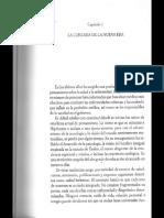 Vithoulkas, G. Homeopatía. Edit.Paidós.España, 1996. pág.17 a 28