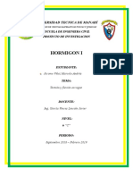 Proyecto Hormigon.docx