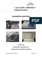 pH - COLOR - TURBIEDAD - CONDUCTIVIDAD 31082018.pdf