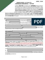 14.-Compraventa-Si-Paga-IVA-–-Propiedad-Horizontal-Estado. (1)