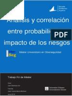 Analisis_y_correlacion_entre_probabilidad_e_impacto_de_l_Santonja_Lillo_Juan.pdf