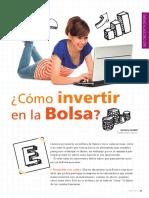invertir.pdf