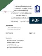 REPORTE-P2-VECTORES