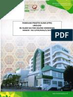 PPK UROLOGI 2019.pdf