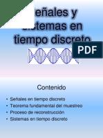 Unidad_I_señales_en_tiempo_discreto