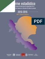 INFORME-ESTADISTICO-FINAL-2010-2016