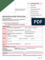 GI Direct LLC - Dealer Application - Engligh.pdf 4.2017